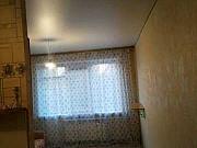 Комната 20 м² в 1-ком. кв., 4/5 эт. Новокуйбышевск