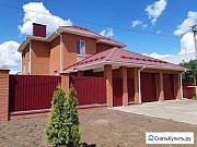 Дом 170 м² на участке 6 сот. Йошкар-Ола