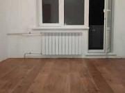 1-комнатная квартира, 27 м², 5/5 эт. Сибирцево