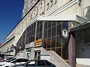 Офис 60.3 кв.м. Самара