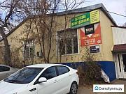 Офисное помещение, 813 кв.м. Саратов