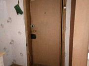 Комната 18 м² в 1-ком. кв., 4/5 эт. Ульяновск