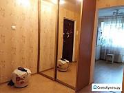2-комнатная квартира, 56 м², 2/5 эт. Лучегорск
