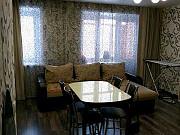1-комнатная квартира, 32 м², 3/4 эт. Чебоксары
