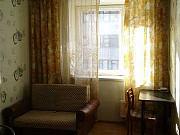 Комната 11 м² в 1-ком. кв., 2/5 эт. Пермь