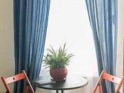 Продается работающий апарт-отель Светлогорск