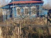 Дом 48.4 м² на участке 12 сот. Черусти