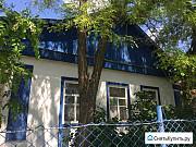 Дом 69.6 м² на участке 769 сот. Элиста