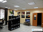 Офис 128 кв.м. Кемерово