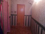 1-комнатная квартира, 36 м², 3/5 эт. Нерюнгри