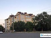 3-комнатная квартира, 90 м², 5/5 эт. Элиста