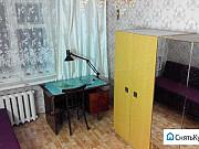 Комната 18 м² в 2-ком. кв., 2/5 эт. Волгоград