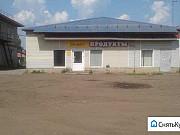 Продается торговое помещение, 187.9 кв.м. Балезино
