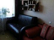 Комната 17 м² в 1-ком. кв., 2/5 эт. Суворов