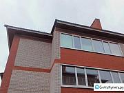 2-комнатная квартира, 71 м², 3/3 эт. Бугуруслан