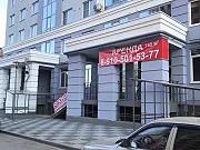 Сдам в долгосрочную аренду помещение в центре Рязань