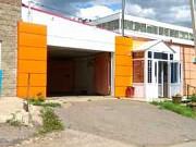 Гараж 17 м² Уфа