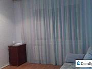 Комната 19 м² в 1-ком. кв., 2/4 эт. Ставрополь