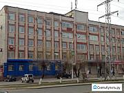 Офисное помещение, 550 Томск