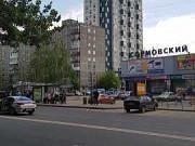 Торговое помещение 60 кв.м Нижний Новгород
