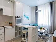 2-комнатная квартира, 50 м², 4/6 эт. Московский