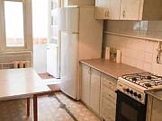 2-комнатная квартира, 50 м², 2/5 эт. Нальчик