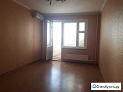 3-комнатная квартира, 68 м², 3/9 эт. Элиста