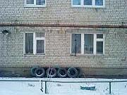 2-комнатная квартира, 41 м², 1/2 эт. Спасск-Рязанский
