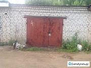 Гараж >30 м² Касимов