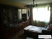 Комната 18 м² в 2-ком. кв., 3/5 эт. Щербинка