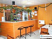 Торгово-развлекательный комплекс Левокумское