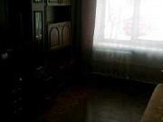 Комната 17 м² в 3-ком. кв., 1/5 эт. Челябинск
