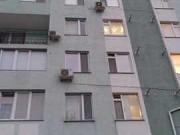 2-комнатная квартира, 40 м², 4/10 эт. Севастополь