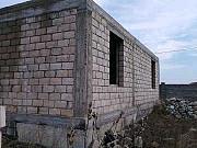Дом 110 м² на участке 10 сот. Ир