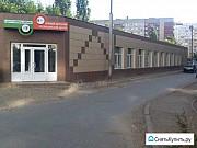 Торговое помещение, 130 кв.м. Саратов