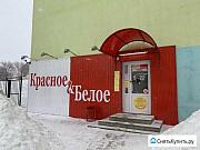Торговое помещение, 140 кв.м. Саратов