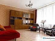 2-комнатная квартира, 75 м², 2/5 эт. Йошкар-Ола