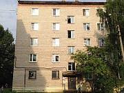 1-комнатная квартира, 32 м², 2/5 эт. Рошаль