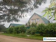 Дом 170 м² на участке 40 сот. Смоленск