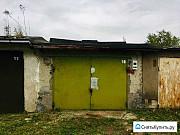 Гараж 20 м² Калининград