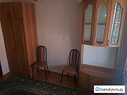 Комната 14 м² в 1-ком. кв., 4/5 эт. Печора