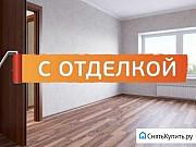 2-комнатная квартира, 35 м², 2/17 эт. Железнодорожный