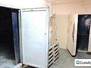Торгово-складское помещение от 141 кв.м. Абакан