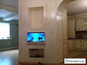 Дом 162 м² на участке 1 сот. Ростов-на-Дону