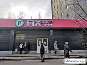 Отделы 10-40 кв.м. в торг.центре на Балакирева Владимир