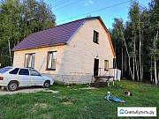 Дом 150 м² на участке 8 сот. Задонск