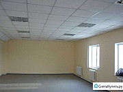 Комната Хранения Оружия, 36 кв.м. Барнаул