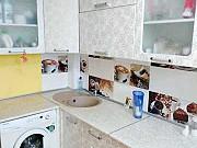 1-комнатная квартира, 32 м², 6/6 эт. Горно-Алтайск