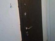 2-комнатная квартира, 50 м², 4/9 эт. Орск