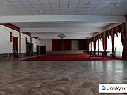 Самый большой банкетный зал в городе Заинск